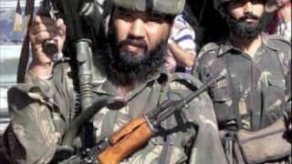 getlinkyoutube.com-Sikh Soldiers 21st Century