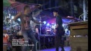 getlinkyoutube.com-JUAN DELA CRUZ OST Medley Music Video