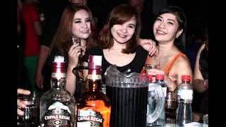 getlinkyoutube.com-DJ AthunG (Wia DJ TeaM) Surabaya GetaR