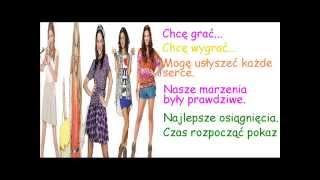 getlinkyoutube.com-Violetta - Alcancemos las estrellas po polsku