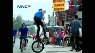 getlinkyoutube.com-Show at Go BMX episode 78 with Jakarta Rolling