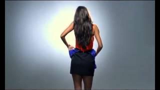 getlinkyoutube.com-Myntra Hottest December Ever - Lisa Haydon