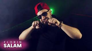 getlinkyoutube.com-Florin Salam si Romeo Fantastick - Beau sange de taur [oficial video] 2015