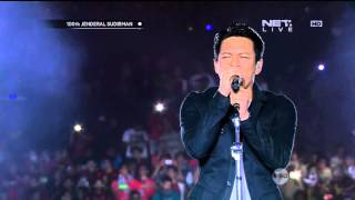 getlinkyoutube.com-Noah - Raja Negeriku - Closing Ceremony 100 Tahun Jenderal Sudirman
