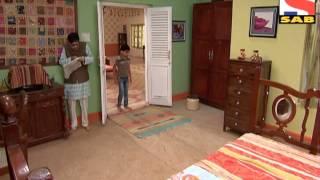getlinkyoutube.com-Baal Veer - Episode 124 - 20th March 2013