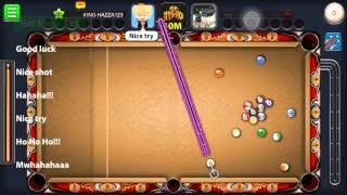 getlinkyoutube.com-8 ball pool auto-win disconnect
