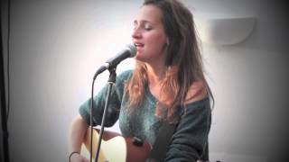 getlinkyoutube.com-Lost Stars - Adam Levine/Keira Knightley (cover) Alex Gregory