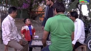 getlinkyoutube.com-Khatre Mein Daya - Episode 939 - 12th April 2013