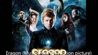 Eragon - Series 2 - Episode 1