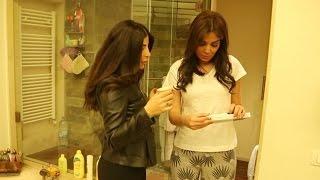 getlinkyoutube.com-إشاعات حول حمل سيرين عبد النور | بلا حدود: الحلقة 3