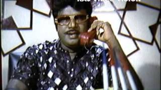 Senthil Goundamani Classic Comedy Collections