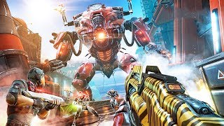 10 Best FREE iOS & Android Games of March 2018 width=