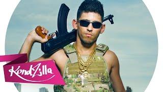 getlinkyoutube.com-MC Orelha - Faixa de Gaza 2 (KondZilla)