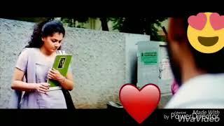 CHENNAI GANA love status