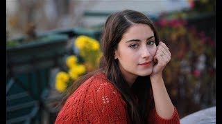 Our Story Episode 1 Trailer | Turkish Drama With Subtitles