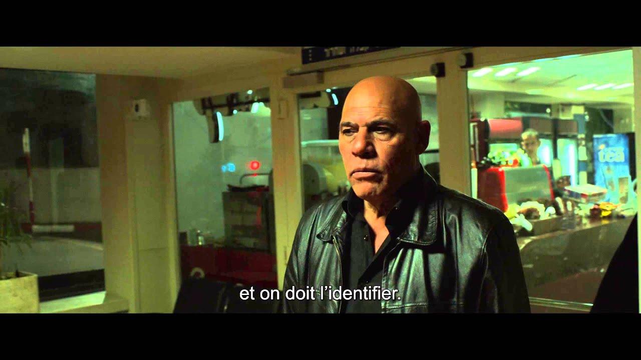 «L'attentat» aujourd'hui dans les salles françaises