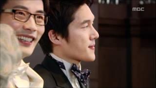 getlinkyoutube.com-Cinderella Man, 6회, EP06, #01
