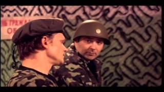 "getlinkyoutube.com-""Украинцы афигенные"". 2 выпуск"