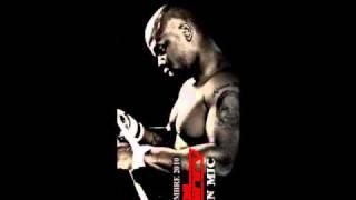 Ol kainry (ft Tairo) - Ma life