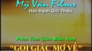 getlinkyoutube.com-Gọi Giấc Mơ Về - Tập 1 (Full HD)
