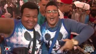 getlinkyoutube.com-TROPA dos COME QUEIJO -  MC FLAVINHO - DIA 13_09_2015