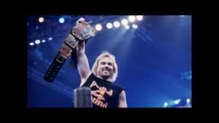 getlinkyoutube.com-WWE European Championship History 1997 - 2002