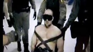 getlinkyoutube.com-Asesinato y condena de Craig Titus(el culturista asesino)