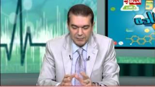 getlinkyoutube.com-برنامج العيادة - د.ماجد زيتون - كيف تخسري وزنك - The Clinic