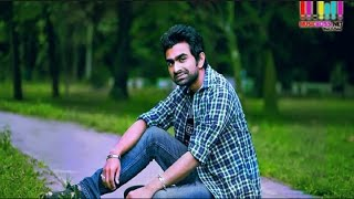 getlinkyoutube.com-Bangla new song 2016 Bolte Bolte Cholte Cholte by IMRAN Official HD music video, Bangla Song HD,