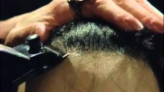getlinkyoutube.com-剃髪シーンが出てくる邦画