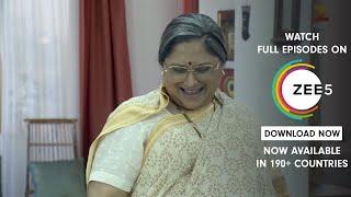 Chuk Bhul Dyavi Ghyavi - चूकभूल द्यावी घ्यावी - Episode 1 - January 18, 2017 - Best Scene - 1