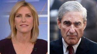 Ingraham: Is Mueller's probe unravelling?