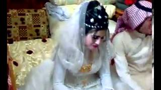 getlinkyoutube.com-زواج بدوو غريب