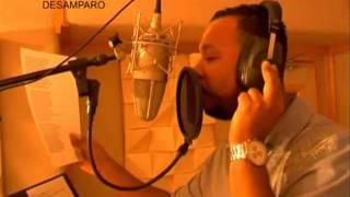 getlinkyoutube.com-Boss AC featuring Mariza - Alguém me Ouviu (Mantém-te Firme)