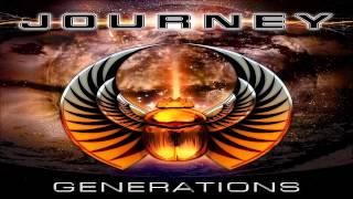 getlinkyoutube.com-Journey - Generations [Full Album]