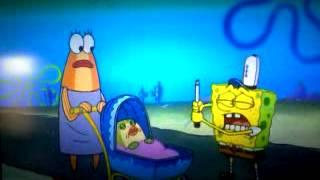 getlinkyoutube.com-spongebob screaming and crying
