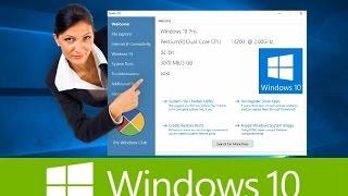 getlinkyoutube.com-Cómo reparar todos los errores de Windows 10 con FixWin 10