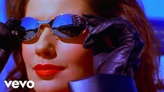 getlinkyoutube.com-Shania Twain - You Win My Love