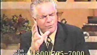getlinkyoutube.com-Farting Preacher New