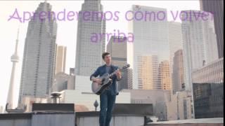 Shawn Mendes - Believe Letra en español