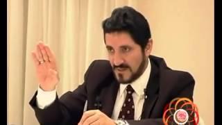 getlinkyoutube.com-عدنان ابراهيم: لماذا صعب جدا أن يتحول الشيعة إلى سنة ؟