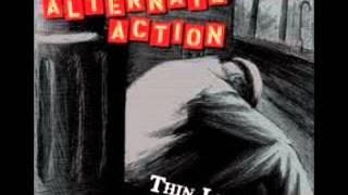 getlinkyoutube.com-ALTERNATE ACTION - THIN LINE LP 2008