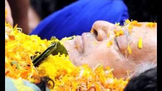 getlinkyoutube.com-Remembering Pran Sikand, Rajendra Kumar and Dara Singh