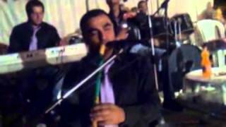 getlinkyoutube.com-Amir talbi @ gasba ¤ org Video enregestré le 15/07/2011