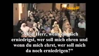 getlinkyoutube.com-Sayyed Fadlallah: Ist Fatima al-Batul (a.) fehlerlos?
