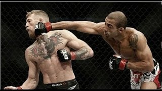 "getlinkyoutube.com-UFC 194: Aldo vs McGregor Pre-Fight Breakdown (pt.1) ""Scarface"" Jose"