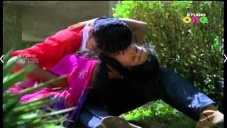 getlinkyoutube.com-Chinna Kodalu Movie Songs - Asalu Katha Enthina - Suresh,Vani Viswanath