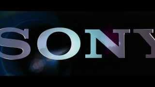 getlinkyoutube.com-Sony Corporation / TriStar Pictures / Roth Films