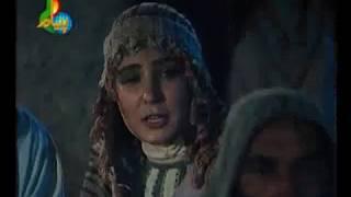 getlinkyoutube.com-Hazrat Yousaf A S Episode 1