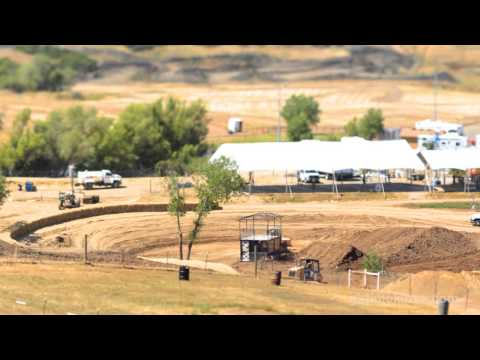2013 Motocross Championship Starts This Weekend!_0